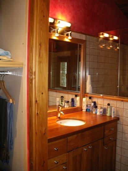 Xalet en venda a La Massana, 4 habitacions, 570 metres