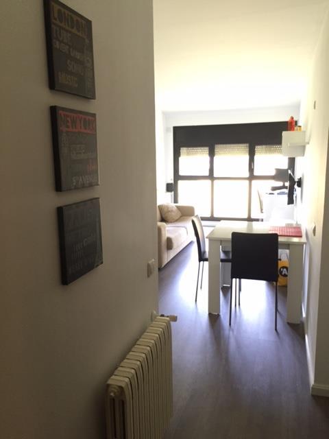 Pis en venda a Encamp, 1 habitació, 42 metres