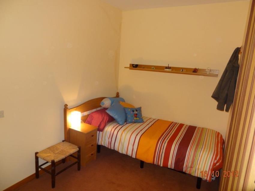 Pis en venda a El Pas de la Casa, 2 habitacions, 58 metres