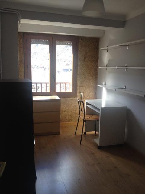 Pis en venda a Encamp, 3 habitacions, 70 metres