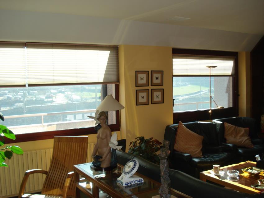 Dúplex en venda a Andorra la Vella, 6 habitacions, 375 metres