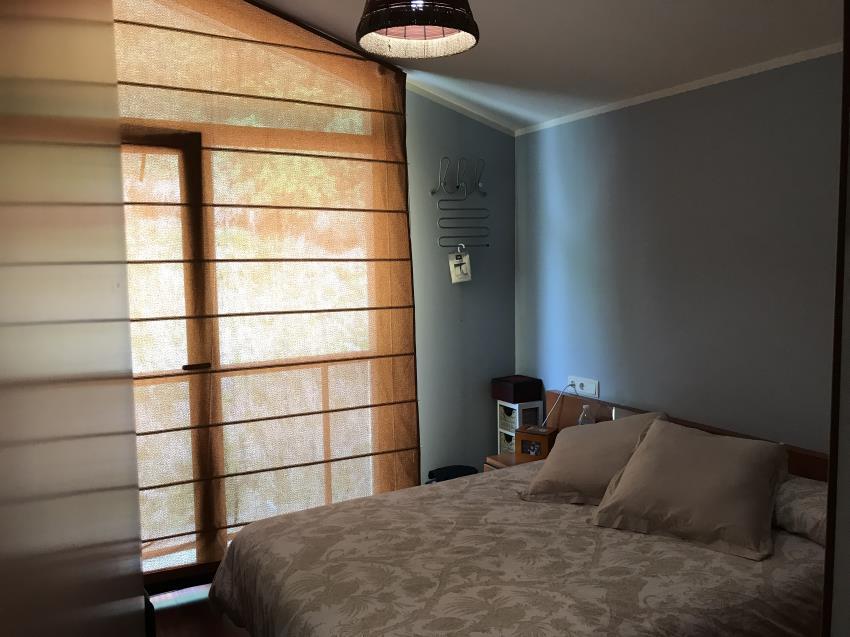 Àtic en venda a Arinsal, 1 habitació, 60 metres