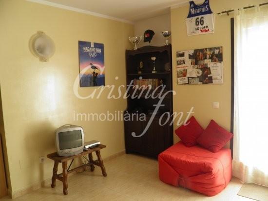 Pis en venda a El Tarter, 1 habitació, 50 metres