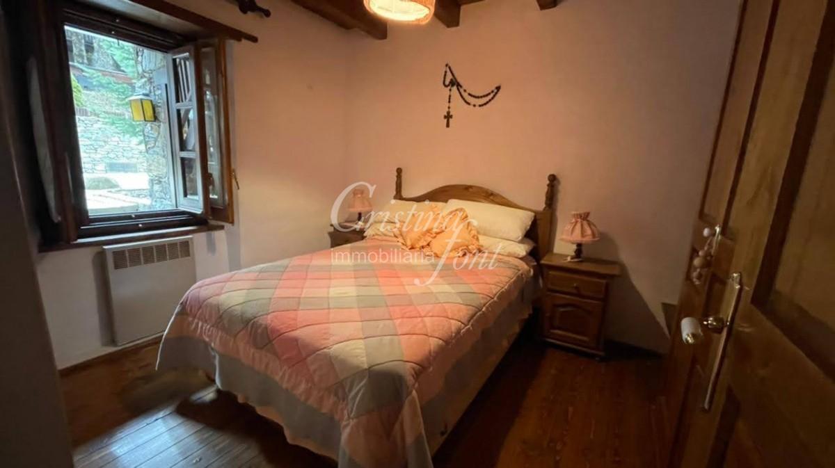 Pis en venda a El Tarter, 1 habitació, 44 metres