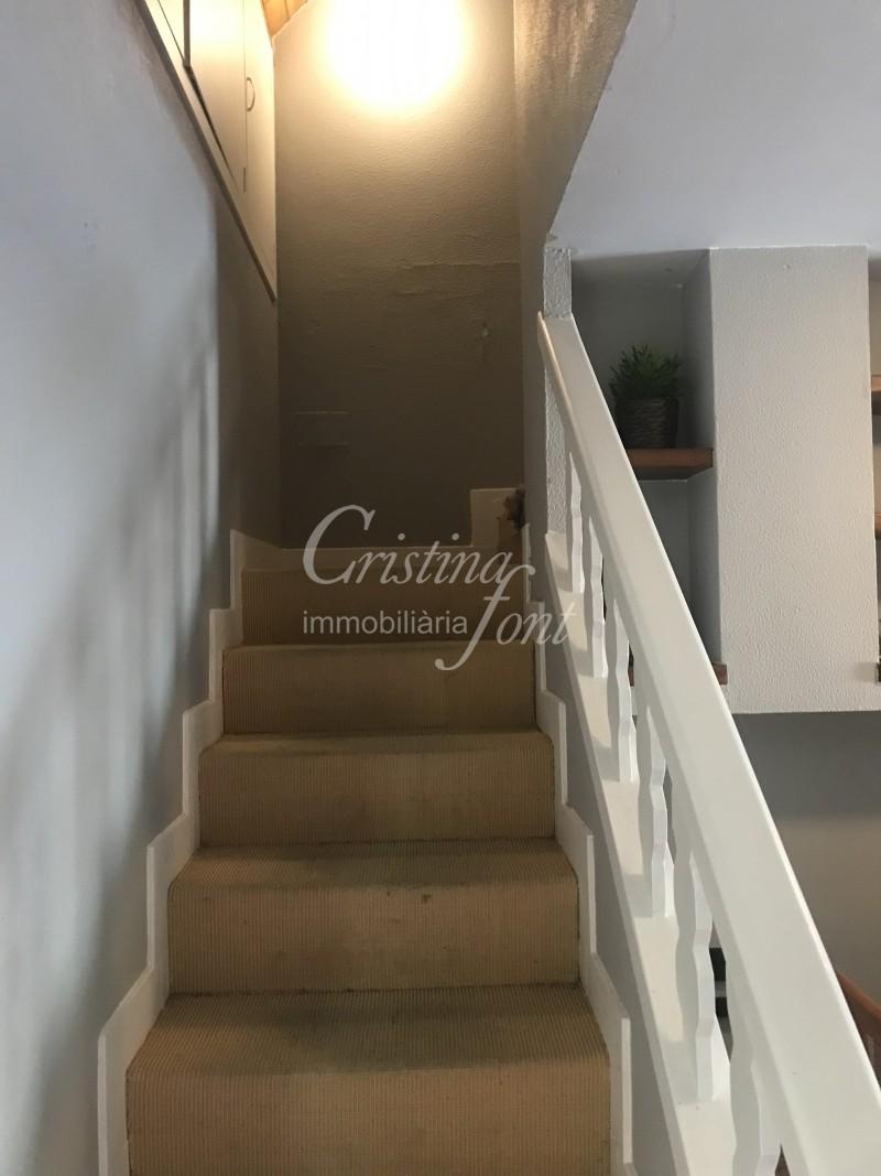 Dúplex en venda a El Pas de la Casa, 2 habitacions, 89 metres