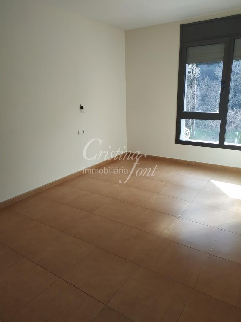 Pis de lloguer a La Massana, 2 habitacions, 78 metres