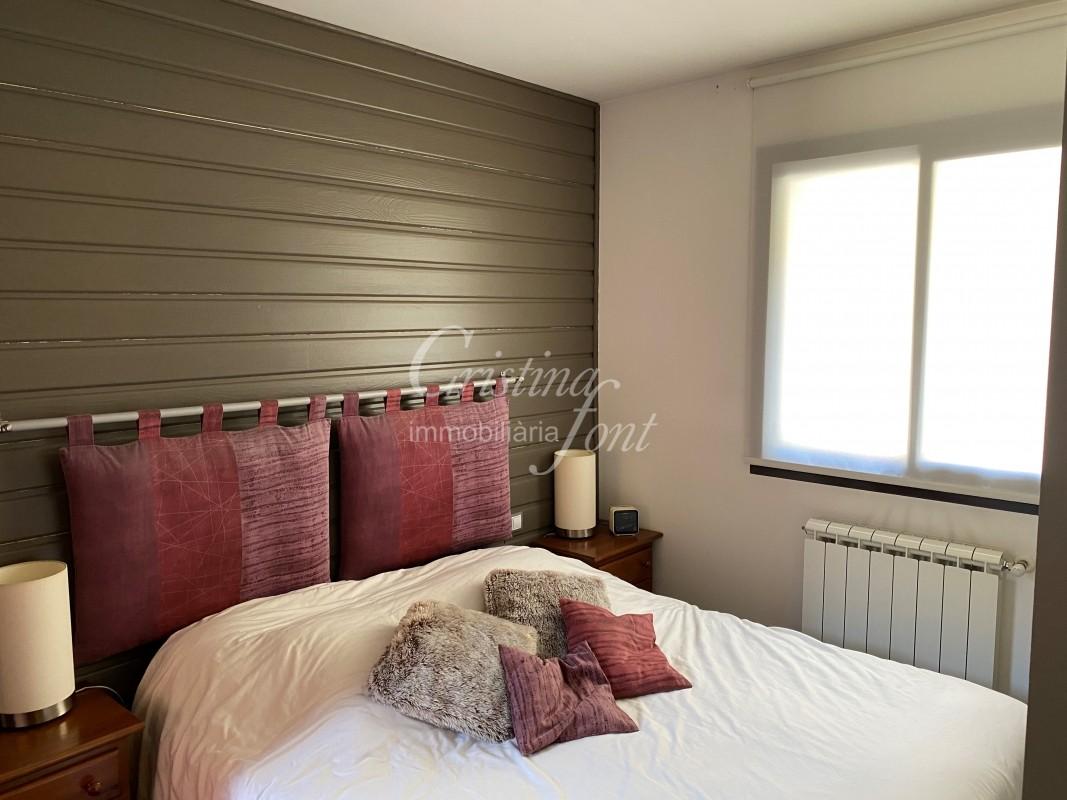 Pis en venda a El Tarter, 2 habitacions, 67 metres