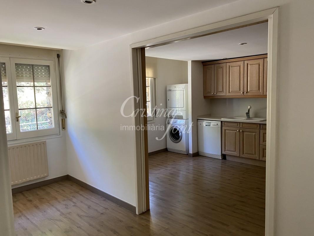 Dúplex en venda a Escaldes Engordany, 6 habitacions, 250 metres