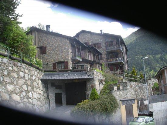 Pis en venda a Els Cortals, 3 habitacions, 135 metres